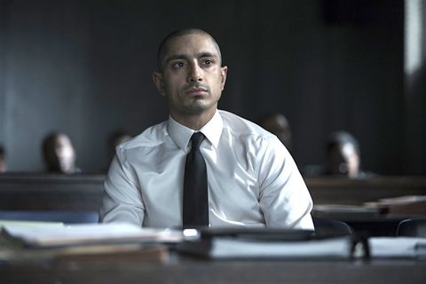 The Night Of Finale: How the HBO Show Gave Us a Conclusion