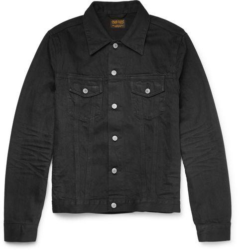 Clothing, Product, Collar, Sleeve, Coat, Textile, Outerwear, White, Style, Jacket,