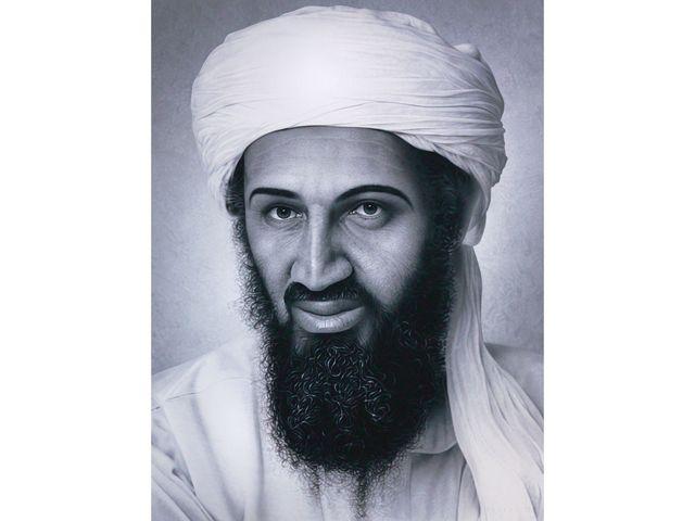 Bin laden interview esquire osama bin laden interview greetings america my name is osama bin laden m4hsunfo