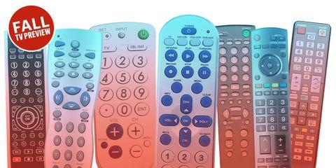 Blue, Electronic device, Colorfulness, Teal, Aqua, Font, Plastic, Technology, Majorelle blue, Azure,