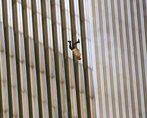 esq-9-11-stories-september-2003-06-of-11