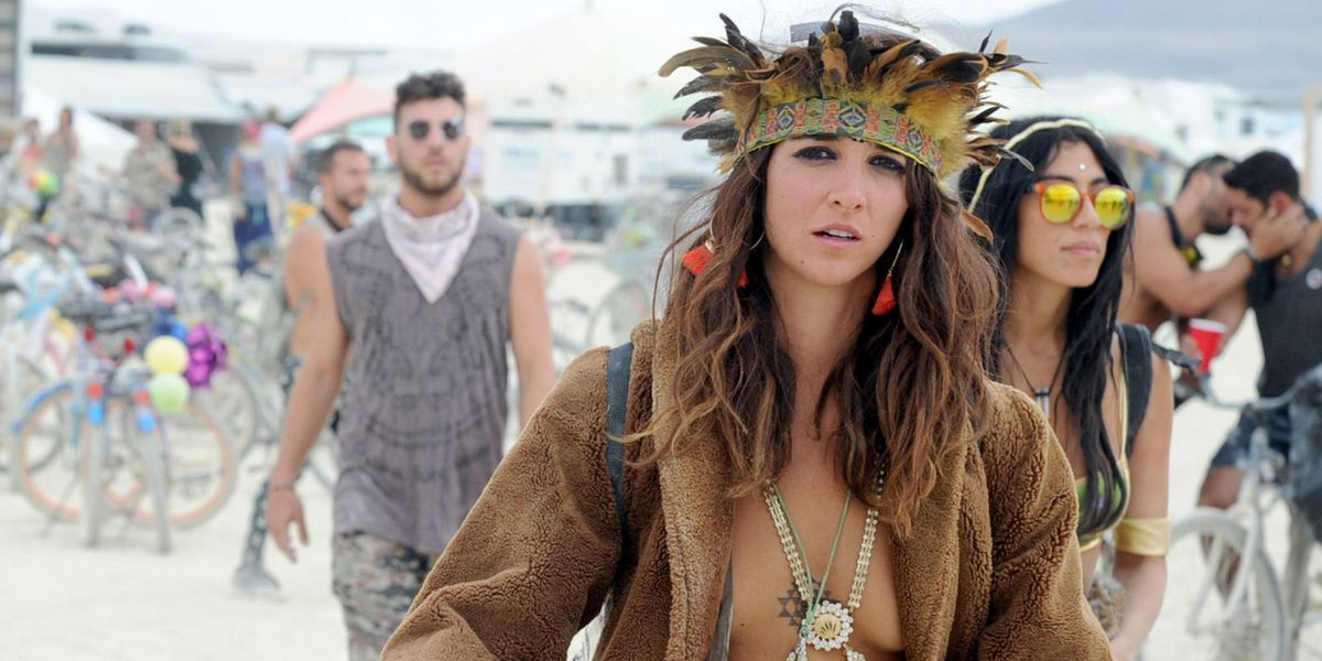 Everything You Need To Know About Burning Man In 20 Photos -3349