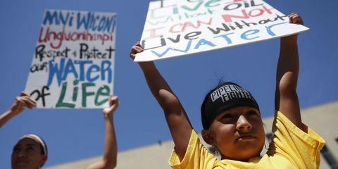 Protest, Poster, Handwriting, Banner, Gesture, Social work, Rebellion, Rejoicing,