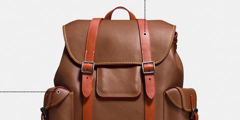 Brown, Bag, Textile, Amber, Tan, Leather, Maroon, Fashion, Orange, Liver,