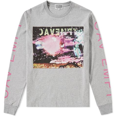 Product, Sleeve, Pink, Purple, Magenta, Violet, Sweater, Teal, Lavender, Active shirt,
