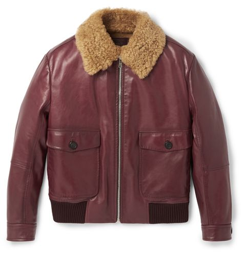 Product, Brown, Jacket, Sleeve, Collar, Textile, Outerwear, White, Coat, Tan,
