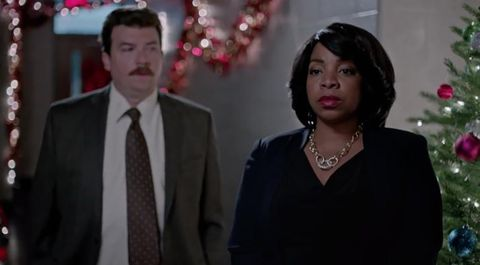 Vice Principals Brings Depth to Typically Two-Dimensional Characters