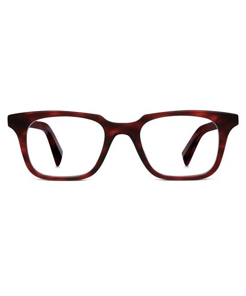 Eyewear, Glasses, Vision care, Product, Brown, Red, Personal protective equipment, Line, Amber, Transparent material,
