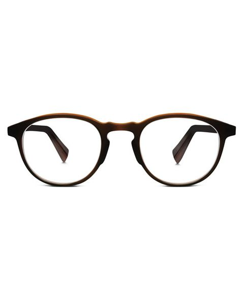 Eyewear, Glasses, Vision care, Product, Brown, Line, Amber, Transparent material, Tints and shades, Tan,