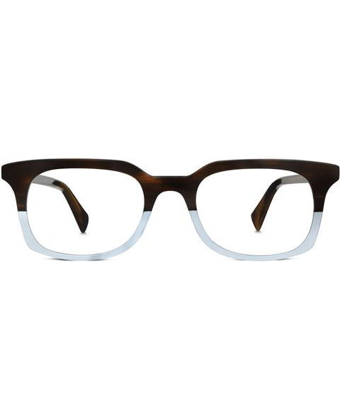 3879e39c2eb7 Warby Parker Releases Their New Fall Eyewear Lineup
