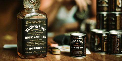 Bottle, Fluid, Glass bottle, Alcohol, Font, Aluminum can, Tin can, Alcoholic beverage, Distilled beverage, Whisky,