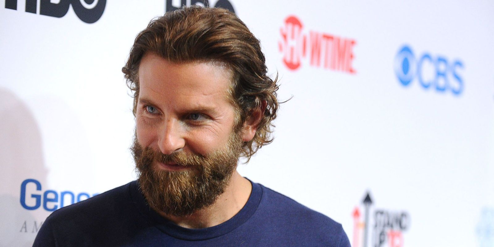 Why Growing a Beard Might Actually Land You a Girlfriend