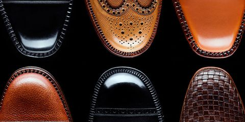Brown, Pattern, Orange, Tan, Design, Circle, Symmetry, Still life photography, Fractal art,