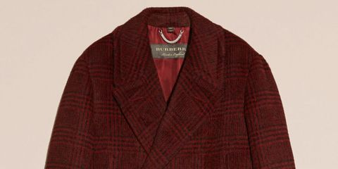 Product, Collar, Sleeve, Pattern, Red, Textile, White, Magenta, Light, Maroon,