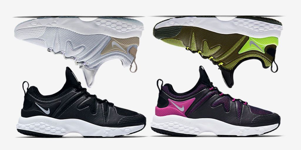 These Are the 12 Coolest Shoes of the Week