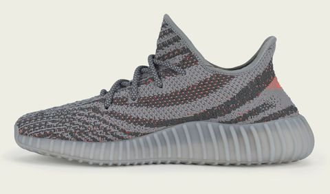 new product 7be75 d8bb6 Adidas Teases the Yeezy Boost 350 V2 in a New Video