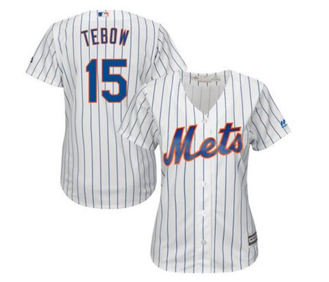 super popular d210d 3b1c5 You Can Officially Buy a Mets Tim Tebow Jersey
