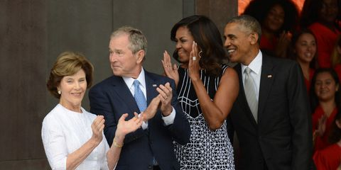 610099476-bush-obama