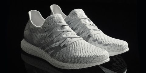 Footwear, Product, Shoe, White, Athletic shoe, Sneakers, Light, Carmine, Black, Beauty,