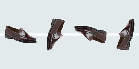 Brown, Maroon, Carmine, Tan, Beige, Guitar accessory, Synthetic rubber, Computer hardware, Bicycle saddle, Personal computer hardware,