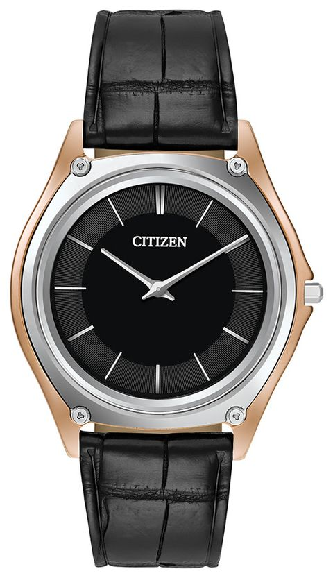Product, Brown, Watch, Analog watch, Glass, Watch accessory, Fashion accessory, Font, Metal, Black,