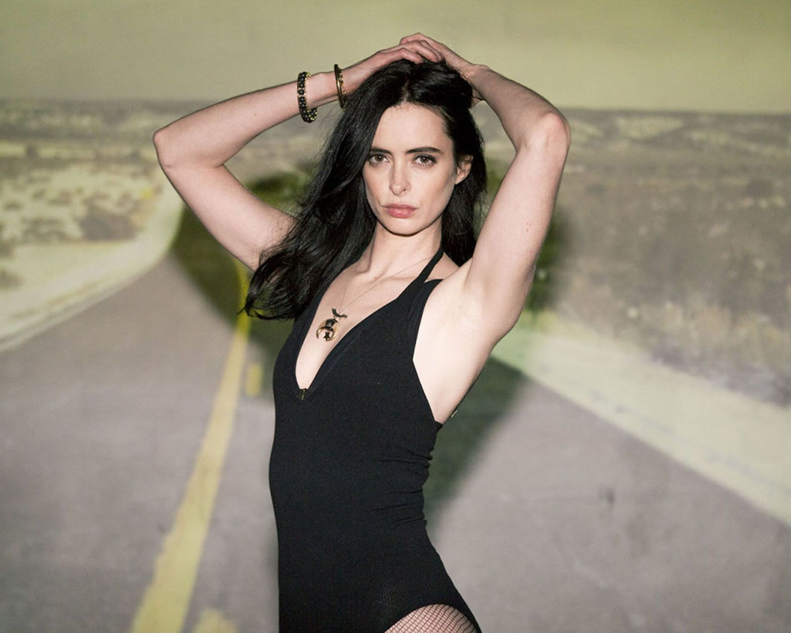 Chloe vevrier nude pics
