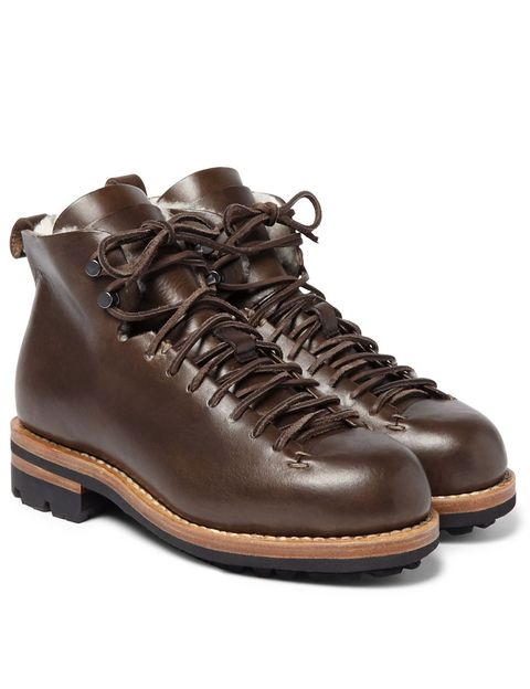 Footwear, Product, Brown, Tan, Leather, Fashion, Black, Liver, Boot, Beige,