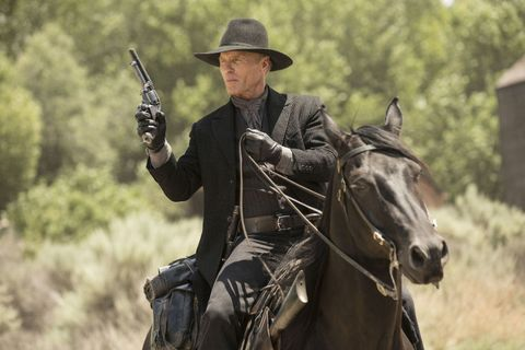 Why You Should Never Really Know How Westworld Works