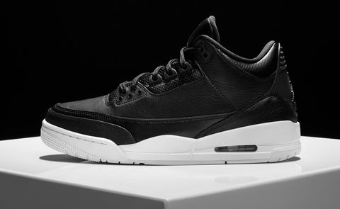 check out 47c6b c859a These Are the 11 Coolest Sneakers of the Week