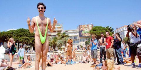 Leg, Fun, Swimwear, Tourism, Summer, Undergarment, Swimsuit bottom, One-piece swimsuit, Thigh, Bikini,
