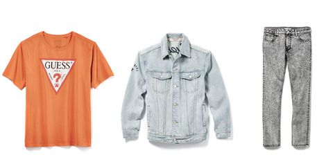 Product, Collar, Sleeve, Textile, Text, White, Pattern, Dress shirt, Font, Logo,