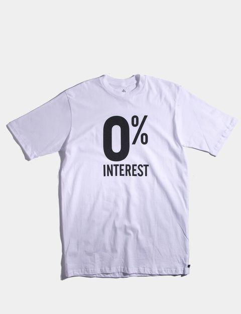 Product, Sleeve, Sportswear, Text, White, T-shirt, Logo, Font, Carmine, Azure,