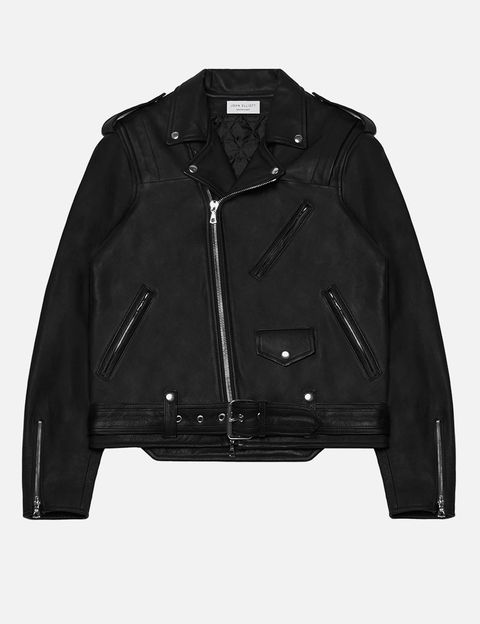 78868baa651ed 7 Leather Jackets to Give Your Fall Wardrobe Some Edge