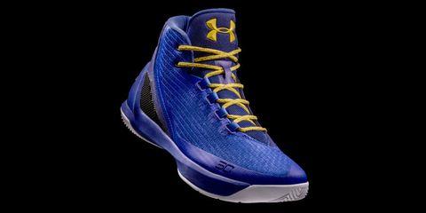 Blue, Shoe, Majorelle blue, Electric blue, Sneakers, Carmine, Azure, Cobalt blue, Athletic shoe, Walking shoe,