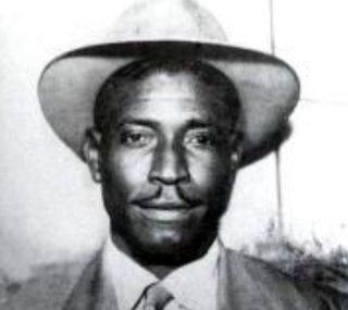 Image result for emmett till's father was lynched