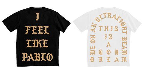Product, Sleeve, Text, T-shirt, Font, Black, Brand, Active shirt, Top, Trademark,