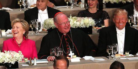 Drinkware, Glass, Barware, Stemware, Tableware, Clergy, Drink, Wine glass, Ceremony, Champagne stemware,