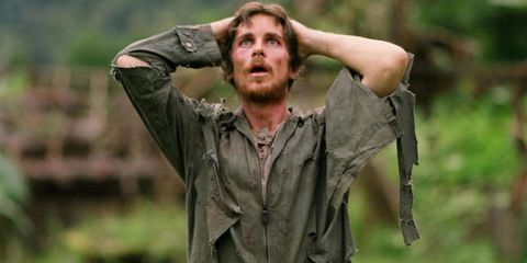 10 Underrated War Films for Serious Movie Buffs