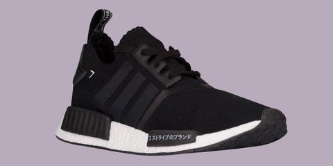 sale retailer 5f404 d4f76 These Ultra-Hyped Adidas NMDs Are Restocking Today