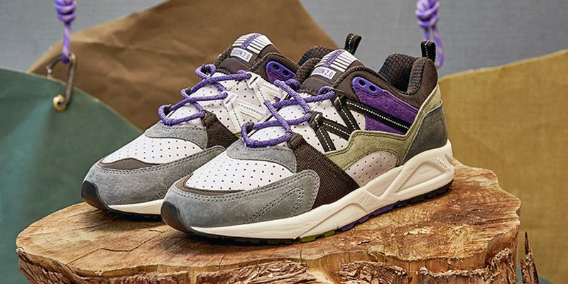 These Are the 13 Coolest Sneakers of the Week