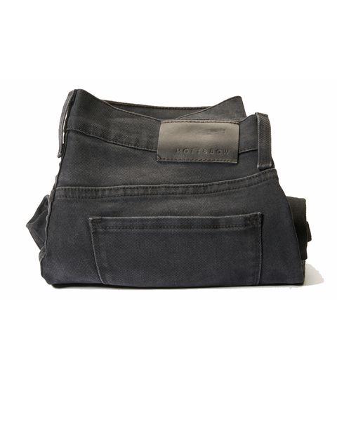 Brown, Textile, Bag, Pocket, Khaki, Beige, Tan, Leather, Rectangle, Webbing,