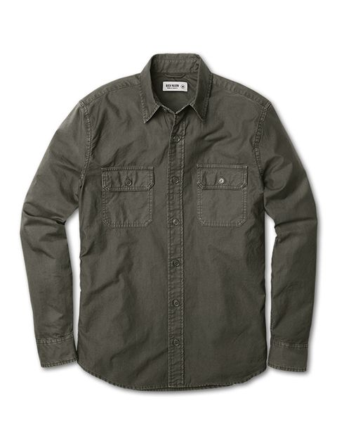 Clothing, Jacket, Product, Collar, Sleeve, Textile, Outerwear, White, Coat, Style,