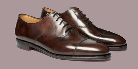 44b8b87aba This Simple Move Will Make Your Dress Shoes Look Even Better