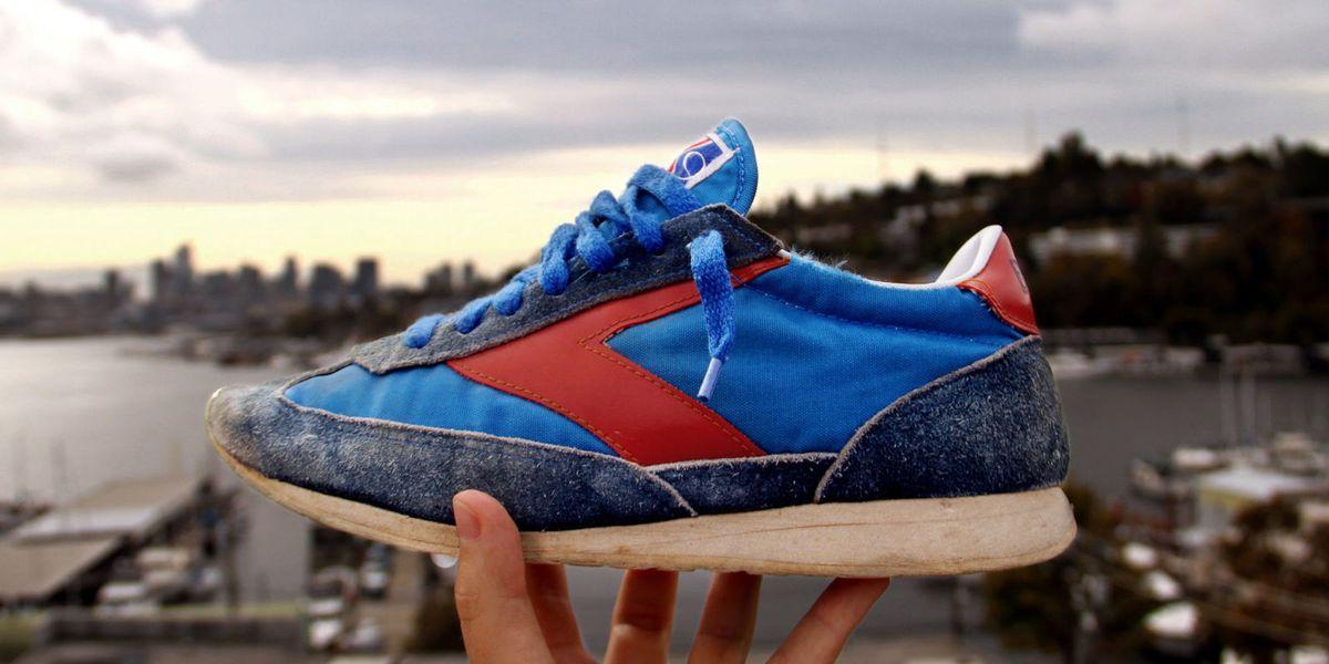 88b4accfae8 The Heritage Sneaker Brand You Need on Your Radar