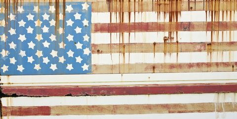 Wood, Line, Pattern, Tints and shades, Hardwood, Parallel, Beige, Lumber, Plank,