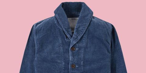 Clothing, Blue, Product, Collar, Sleeve, Textile, Pattern, Dress shirt, Electric blue, Fashion,