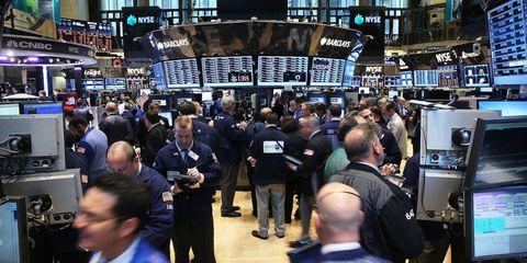 Job, Customer, Employment, Market, Electronics, Electronic signage, Trade,