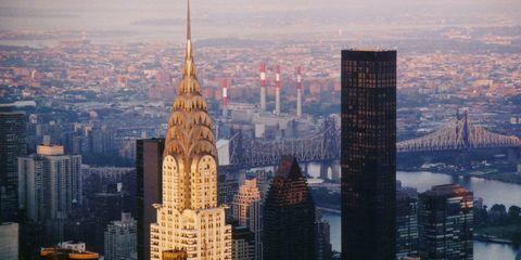 Metropolitan area, Tower block, Urban area, City, Metropolis, Tower, Cityscape, Skyscraper, Building, Skyline,