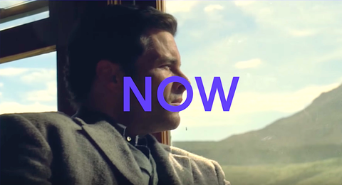 This Video Will Change How You Watch Westworld