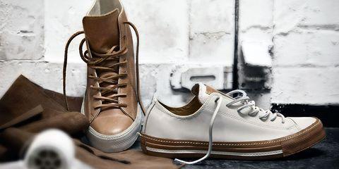 Footwear, Brown, Product, Shoe, White, Style, Tan, Beauty, Fashion, Black,